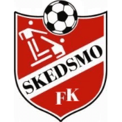 Skedsmo FK logo