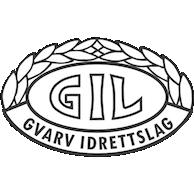 Gvarv IL logo