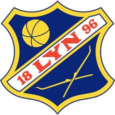 Lyn logo