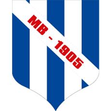 MB Midvagur logo