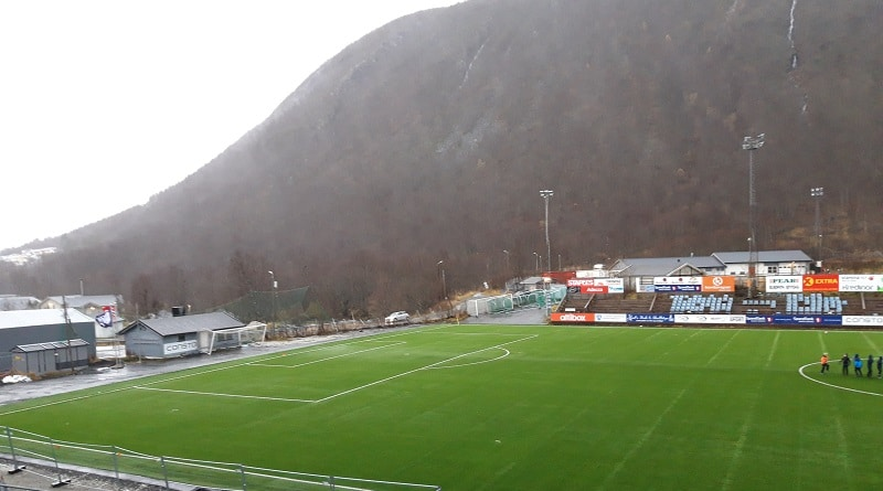 TUIL Arena