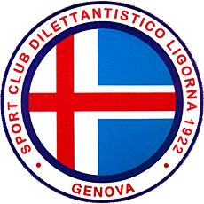 Ligorna logo