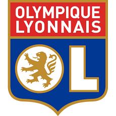 OL Lyon logo