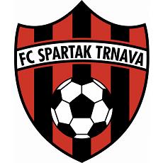 Saprtak Trnava logo