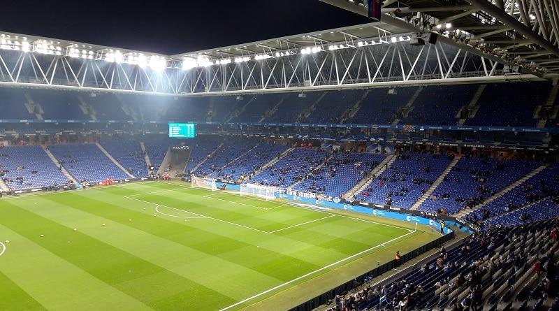RCDE-Stadium