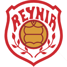 Reynir S logo
