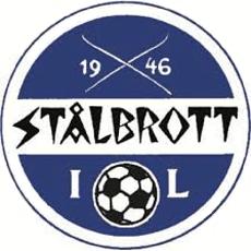 Staalbrott IL logo
