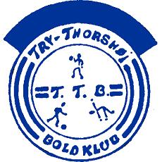 TryTorshoj logo