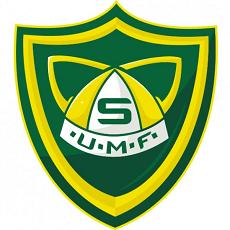UMF Skallagrim Borgarnes