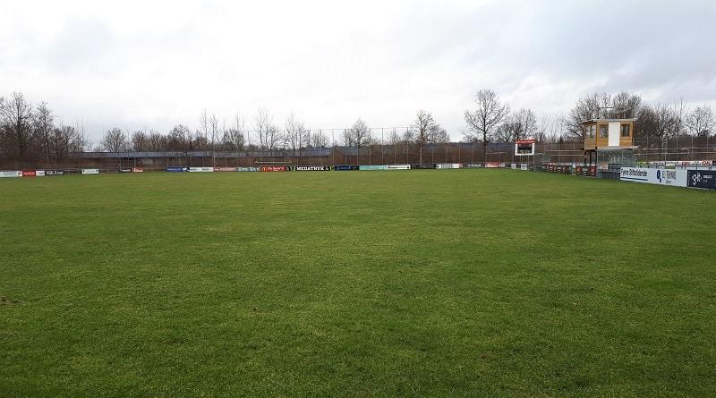 ALPI Arena
