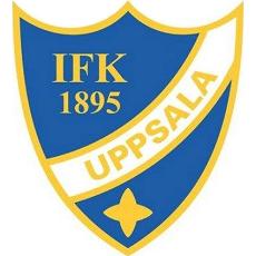 IFK Uppsala logo