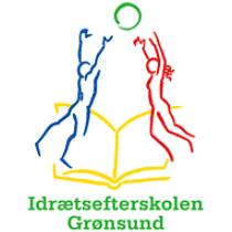 Idreatsefterskolen Groensund Bogoe