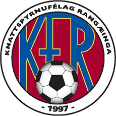 KFR logo