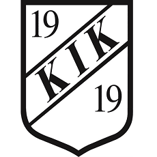 Knivsta IK logo