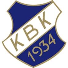 Kullavagens BK logo