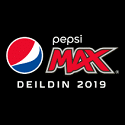 Pepsi Max deild
