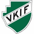 Vaestra Karups IF logo