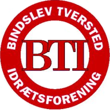 Bindslev Tversted logo