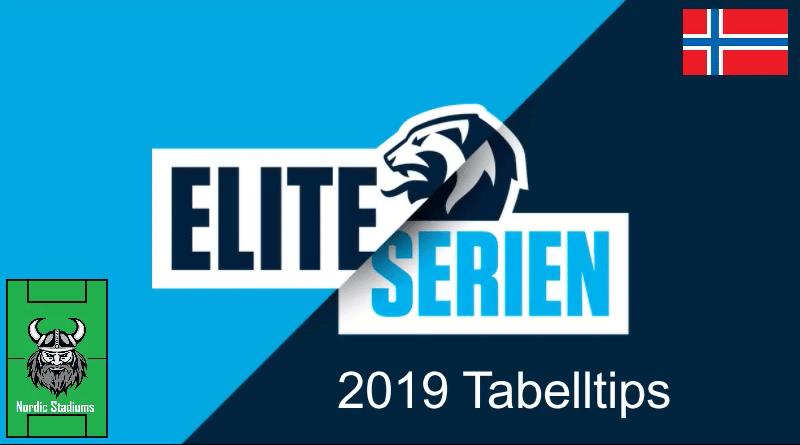 Toppscorer eliteserien 2020