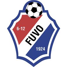 FUVO logo