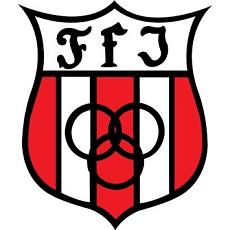 Fredrikshavn FI logo