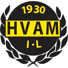 Hvam IL Logo