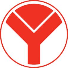 Ymir logo