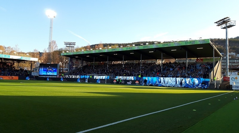 Ælv Classico Strømstdoset-Mjøndalen 2-3