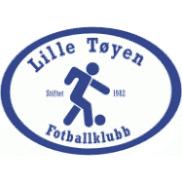 Lille Toyen logo