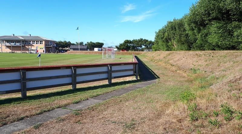 Skagen Stadion