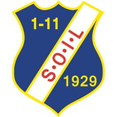 Stathelle og omegn logo