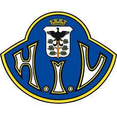 Hamar IL logo