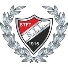Skreia IL logo