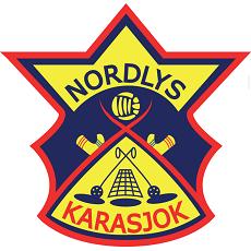IL Nordlys logo