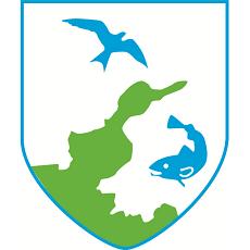 Langanesbyggd logo