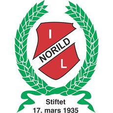 Norild IL logo