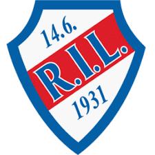 Rafsbotn IL logo