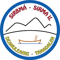 Sirbma-Sirma IL logo