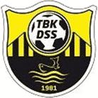 Tana BK logo
