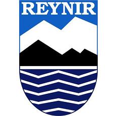 UMF Reynir Hellissandur logo