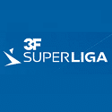 3F Superliga 201920 logo