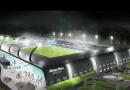Øster Hus Arena