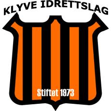 Klyve IL logo