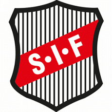 Saltum IF logo