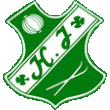 Herre IF logo