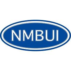 NMBUI logo