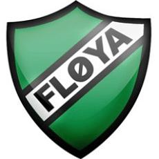 Floya IF logo