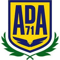 AD Alcorcon logo
