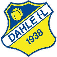 Dahle IL Logo