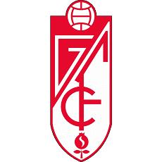 Granada FC logo